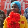 Либерия свободна от Эболы – сегодня выписан последний пациент