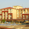 Турецкий отель 4 раза поменял название и хозяина