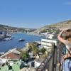 1 мая был дан старт курортному сезону в Крыму