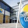 Число отелей компании Thomas Cook в Турции увеличилось на 25%