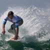 Лагерь серфинга на Шри-Ланке в январе