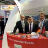 На выставке IMEX во Франкфурте Анталья представила свой потенциал в сфере событийного туризма