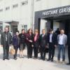 Работники туристической сферы Тюмени пройдут недельную стажировку в Турции