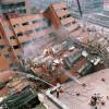 Учёные пророчат США разрушительное землетрясение