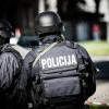 В Латвии начато уголовное преследование турфирмы, продававшей путёвки в Крым