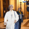 Престарелая наследница дома моды Nina Ricci проведёт год в тюрьме за уклонение от уплаты налогов