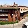 Отель Armada в Стамбуле отказался от праздничных мероприятий в память об убитой Озгеджан Аслан