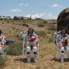 Россия и Китай приступили к переговорам по лунной экспансии