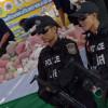 Таиланд начал «завинчивать гайки» безвизового режима
