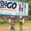 Лихорадка Эбола вновь пришла в Гвинею – накануне заразился 9-й человек