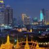 Таиланд стал лидером новогодних предпочтений российских туристов