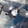 Роскосмос одобрил выход РФ из проекта МКС и создание собственной орбитальной станции