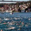 На Босфоре пройдёт массовый заплыв из Азии в Европу