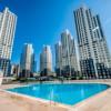 Россияне заняли четвёртое место по объёмам покупки недвижимости в Турции