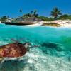 Антигуа и Барбуда: 365 роскошных пляжей