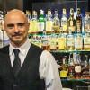 Падение российского туртрафика обвалило продажи алкоголя в Турции