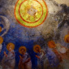 Демре – солнечная родина Санта Клауса