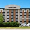Гостиничная сеть Choice Hotels открыла в Турции первый отель