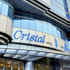 Дубайская сеть идет в Турцию: Cristal Group открывает восемь отелей