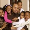Американские учёные доказали, что отцовские гены доминируют над материнскими