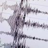 В Турции произошло землетрясение в популярной курортной зоне Средиземноморского побережья