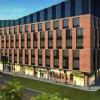MMS будет строить в Коджаэли новый отель для DoubleTree by Hilton