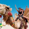 Туры в Египет из Одессы по доступным ценам