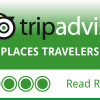 TripAdvisor оштрафован на 500 тыс. евро за «липовые» отзывы
