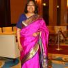 Индия согласилась принять участие в EXPO-2016
