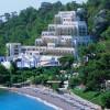 Один из старейших курортов Анталии уйдет с молотка