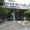 Тайские врачи угрожают выписать россиянина при смерти, если родственники не уплатят 800 тыс. рублей