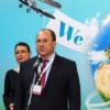 Отельеры Турции предлагают сохранить для россиян льготные правила въезда в страну