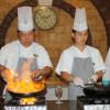 В Аланье стартует международный проект по обмену кулинарным опытом