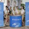 «Интурист» отправил в Анталию на 49% больше клиентов