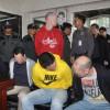В Таиланде во время дайвинга погиб российский турист