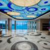 Marriott International открывает в Турции отель за $115 млн