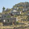 Деревня-призрак Каякёй возможно будет продана с аукциона