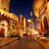 Что можно и нужно взять с собой в Египет туристу
