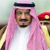 Король Саудовской Аравии арендовал отель Mardan Palace на время проведения саммита G-20