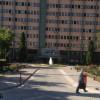 В Турции отозваны лицензии у 392 турагентств