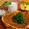 Турецкий фаст-фуд: кушать нельзя отказаться