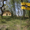 Виртуальное государство Либерленд больше всего заинтересовало граждан Турции