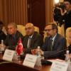 Турки построят в Крыму 80-этажный отель за $1 млрд