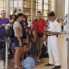 Ростуризм вынес предупреждение туроператорам, возобновившим продажи туров в Египет