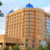 RIXOS открыл в Казахстане четвёртый отель