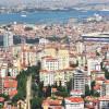 В азиатской части Стамбула откроется новый отель на 228 номеров