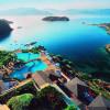 Отель Sentido Orka Lotus Beach в Мармарисе осваивает инвестиционный проект на $65 млн