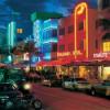 В Майами-Бич российских туристов ограбили на 5 тыс. долларов