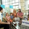 Pegas Touristik возобновляет чартер из Барнаула в Турцию с 30 апреля