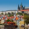 О всемирном наследии ЮНЕСКО в Чехии